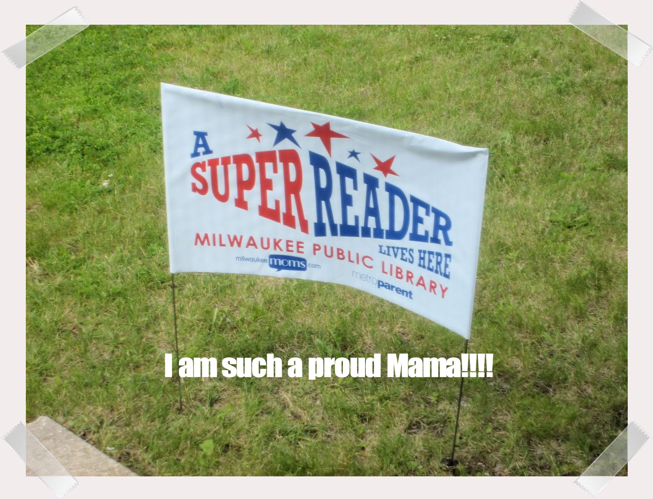 superreader