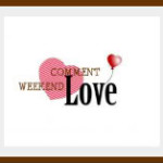 Comment Love Weekend Blog Hop: I'm a Co-Host!
