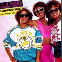 supersonic jj fad