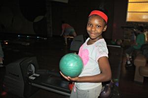 kayla bowling jb's on 41