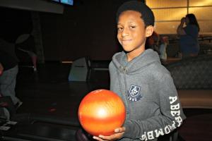 tj bowling jb's on 41