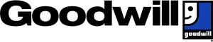logo_goodwill