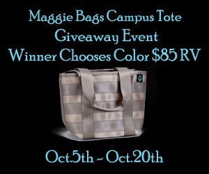 Maggie-Bags-Giveaway-Event1