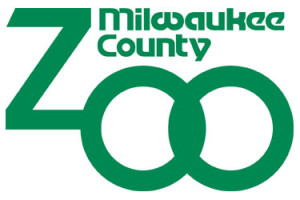 ZOO_LOGO_green-2