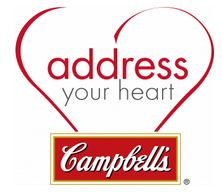 address your heart