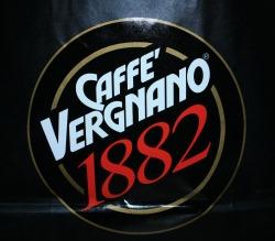 caffe' vernano