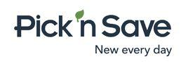 picknsave logo