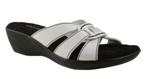 shoe buy walking cradles coco