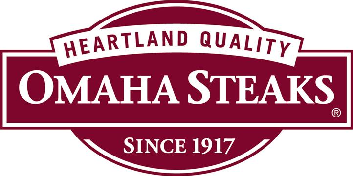 Omaha-Steaks-Logo1