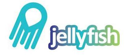 Jellyfish Buzz logo