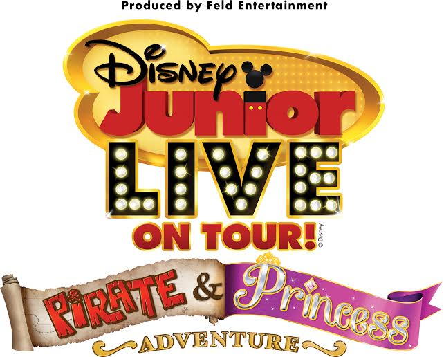 disneyjuniorlive