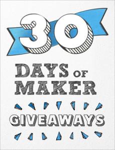 30_Days_Giveaways_Logo