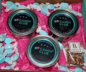 candy club1