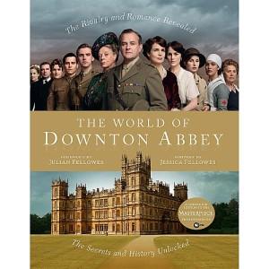 world-of-downton-abbey