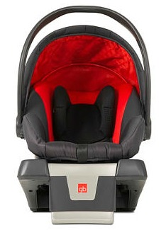 GB-Asana35-AP-Infant-Car--pTRU1-20241715dt
