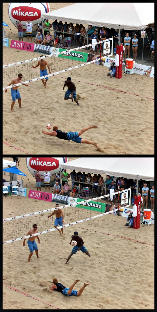 national vollyball tournament 2015
