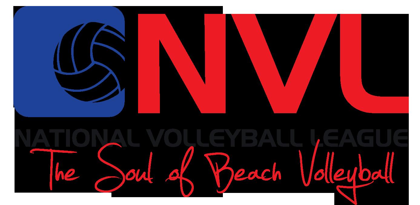 nvl-logo-grey_TSOBV