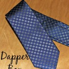 dapper box subscription box
