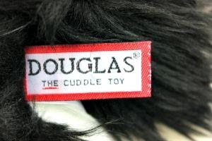 douglas the cuddle toy