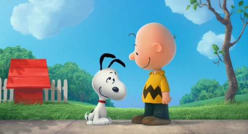 Peanuts-Image2