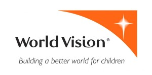 World Vision and the World Vision logo are licensed trademarks of World Vision