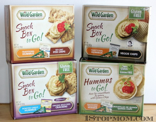 great wild healthy tasting food hummus dip pin garden mediterranean snack