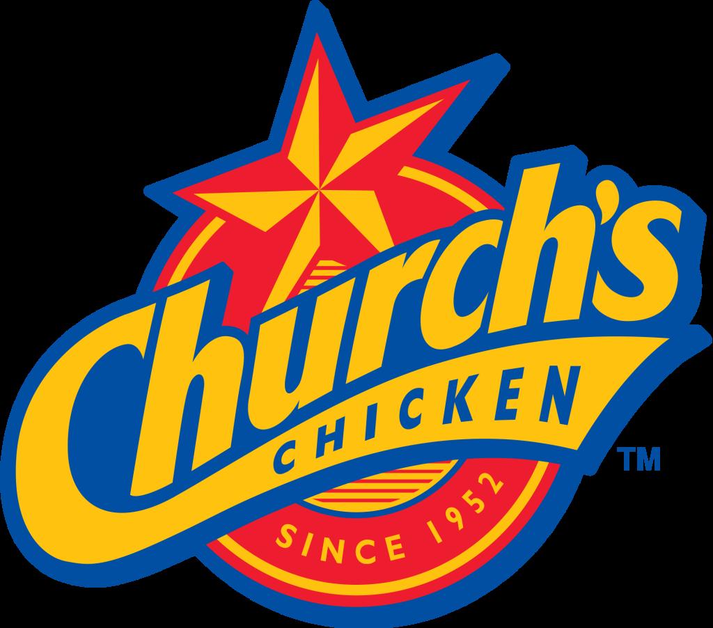 Churchs_Chicken