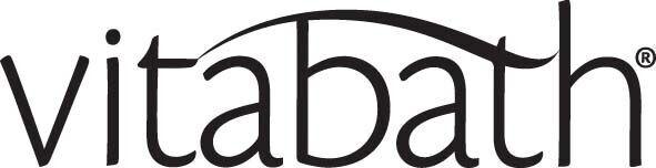 vitabath logo