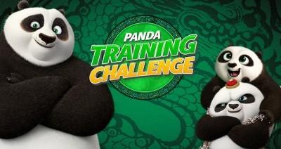 KFP3-PandaTraining1
