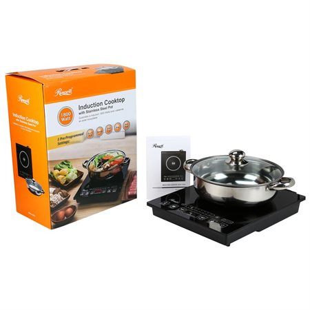 rosewill-induction-cooker