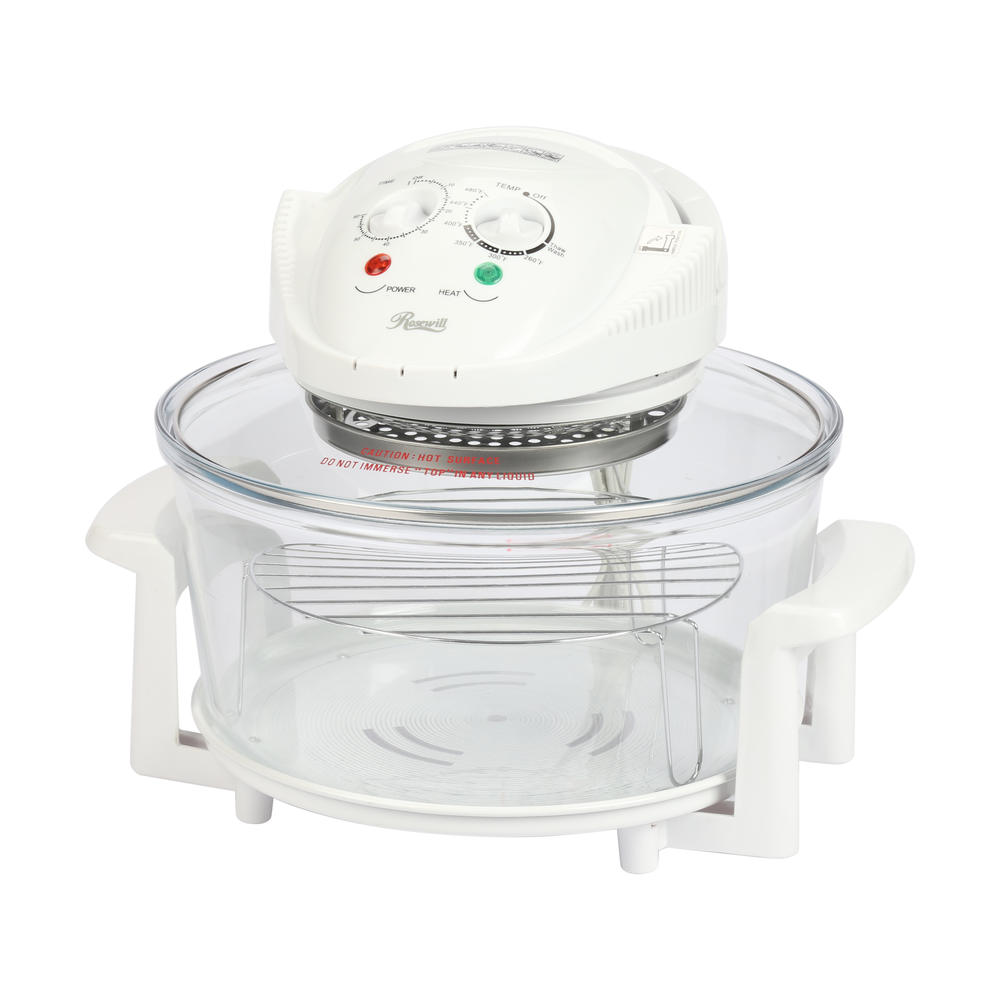 rosewill-infrared-halogen-convection-oven