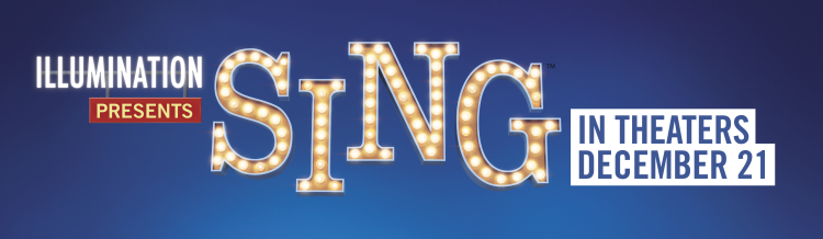 sing-logo