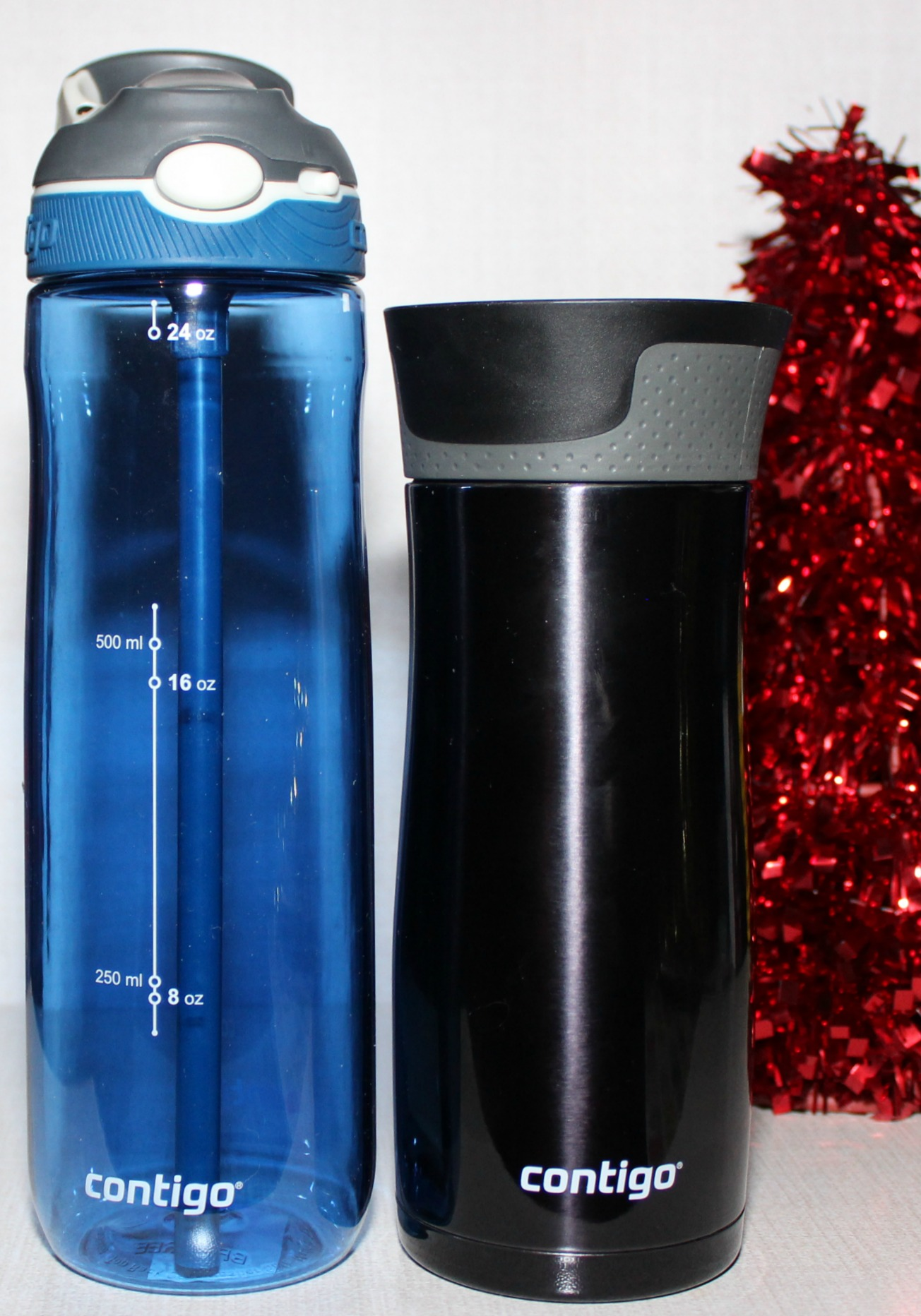 Contigo holiday gift guide