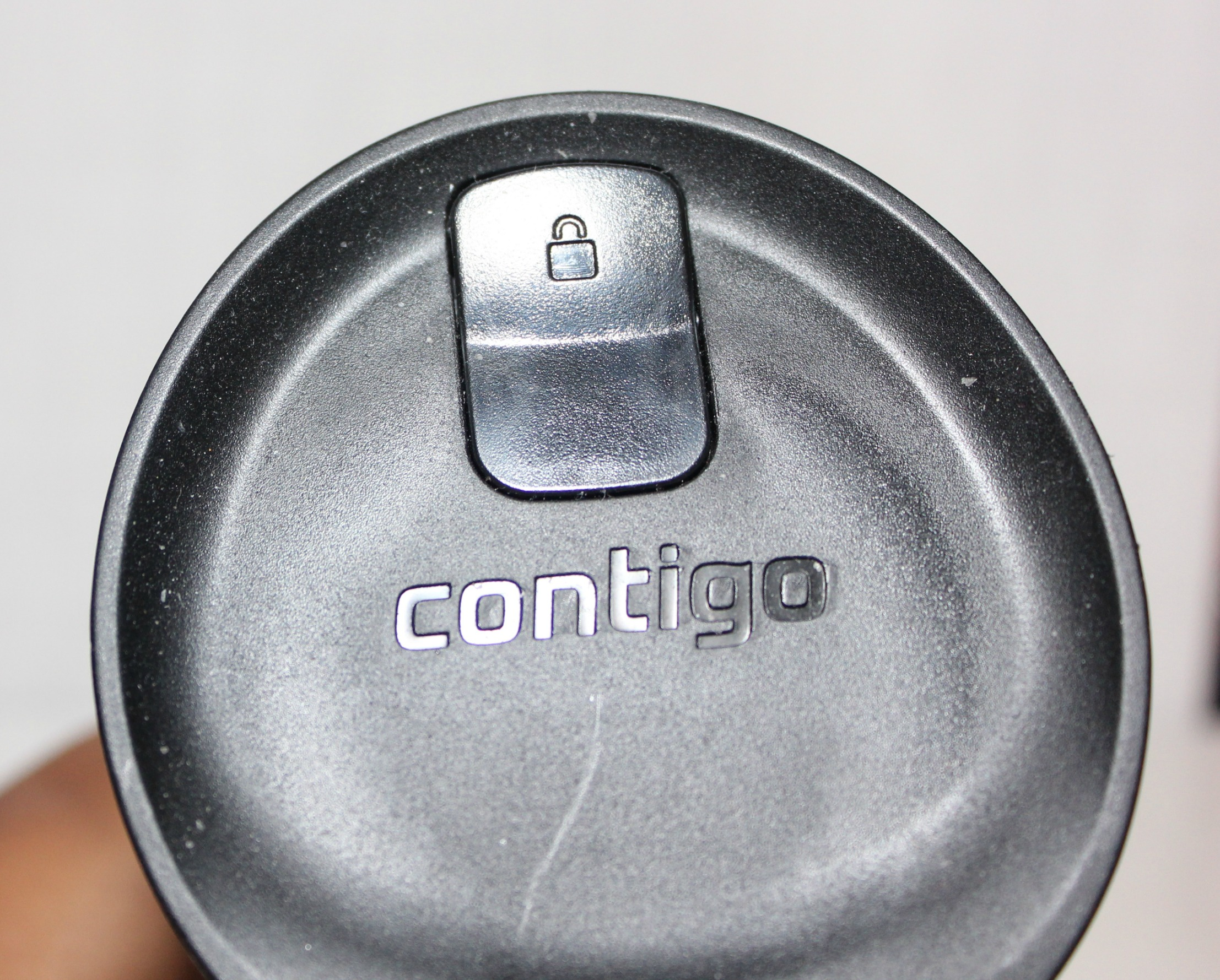 contigo travel mug review