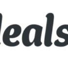 dealspotr logo