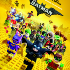 LegoBatman-Poster