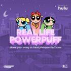 RealLifePowerpuff-Graphic
