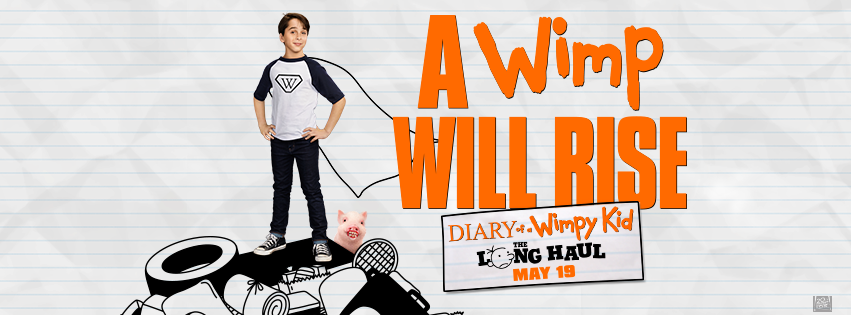 1stopmom diary of a wimpy kid the long haul giveaway 1stopmom doawk long haul banner solutioingenieria Gallery