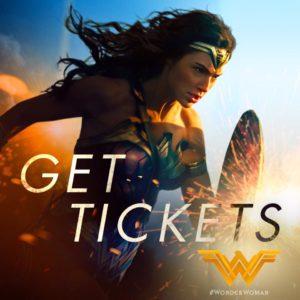 WW-Tickets