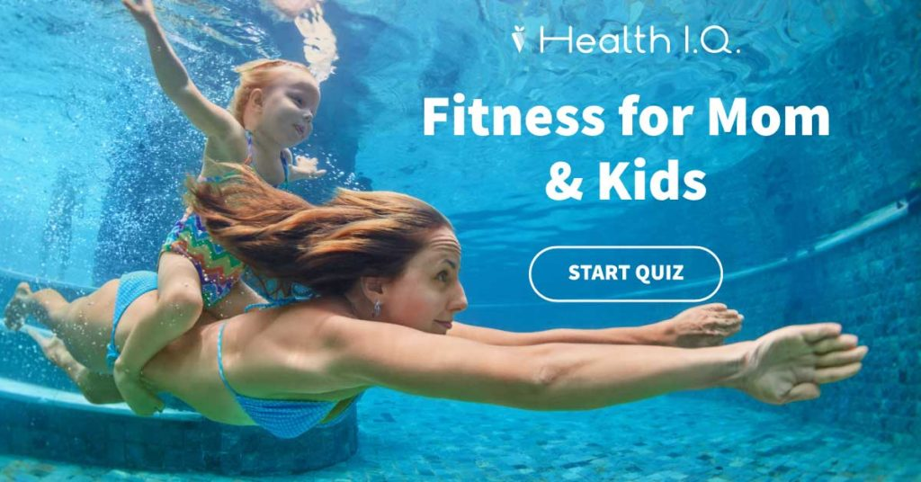 Fitness-for-mom-and-kids