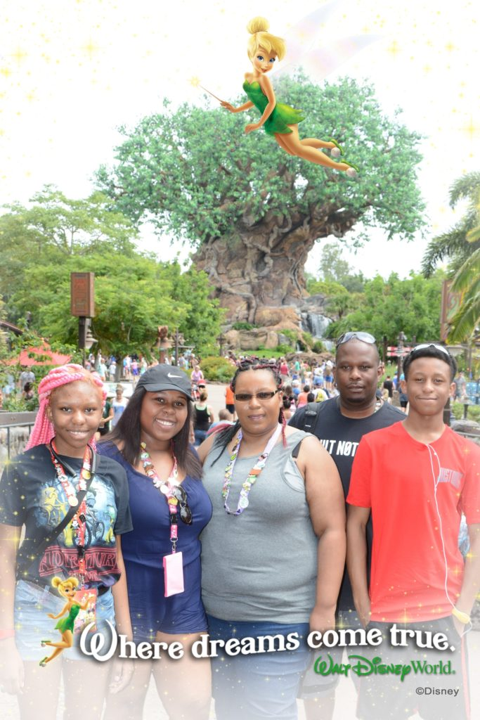 PhotoPass_Visiting_AK_8055547963