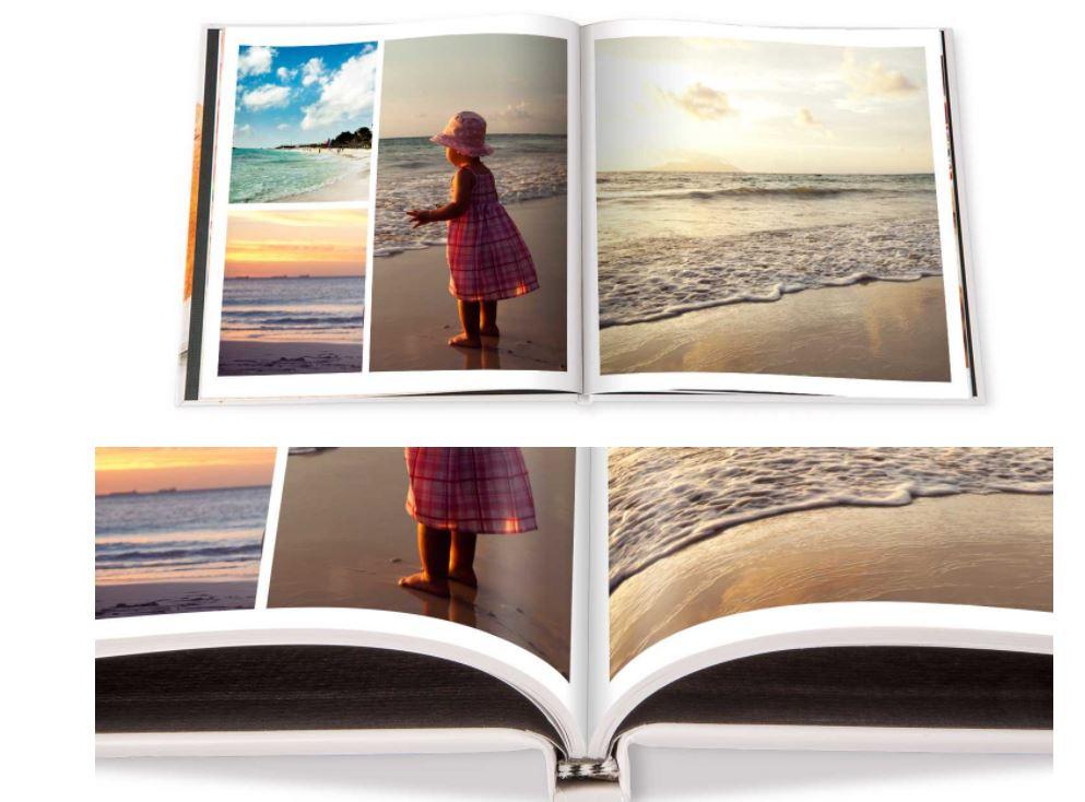 amazon prints 2