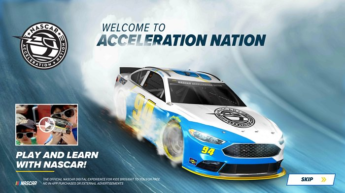 NASCAR-acceleration-Nation-App-3