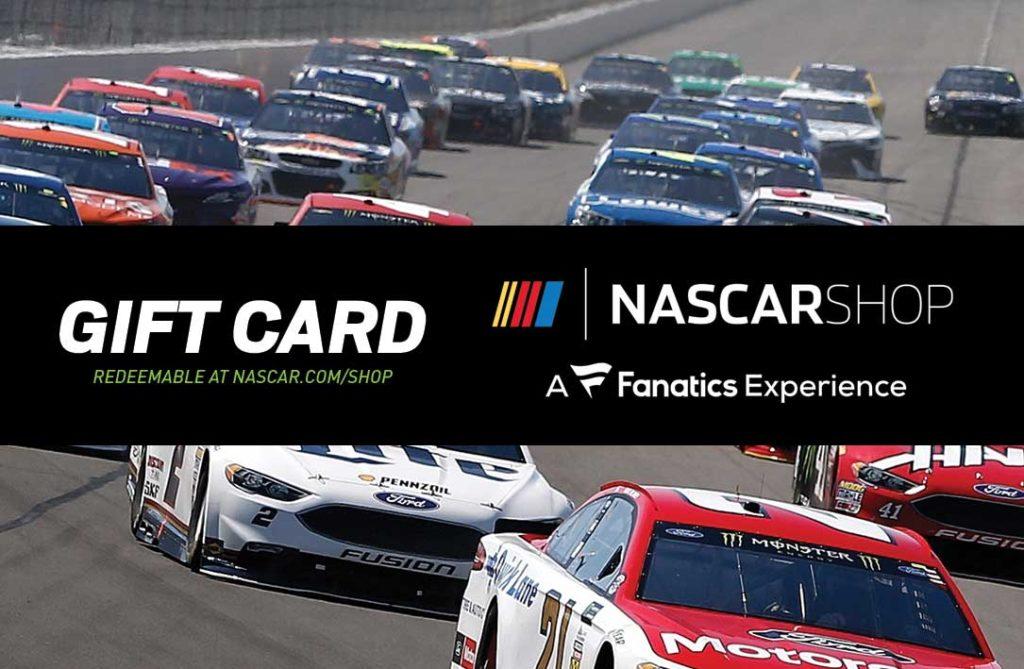 NASCAR_gift_card_v2