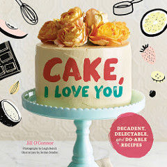 cake i love review