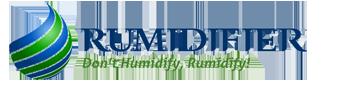 rumidifier logo