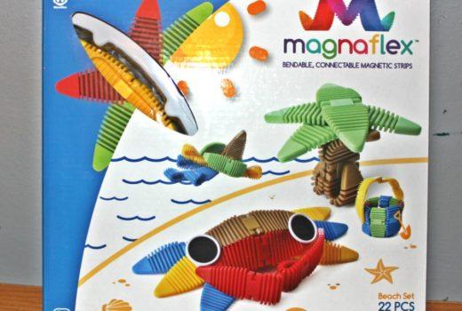 magnaflex review