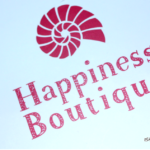 Happiness boutique 1