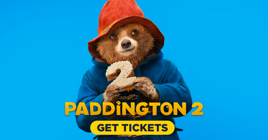 Paddington2-GetTickets