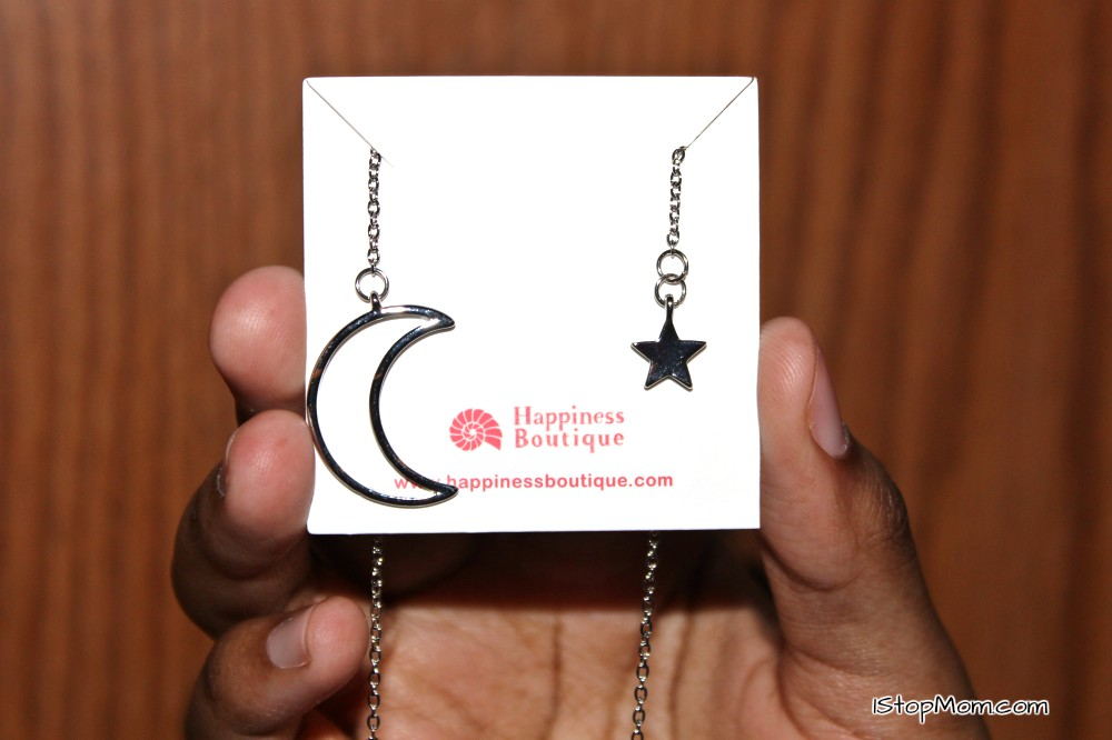 happiness boutique necklace review 1